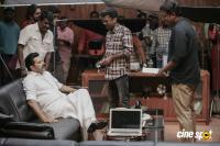 One Movie Shooting Spot (1)