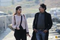 Meendum Oru Mariyathai Movie Photos