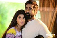 April 28 Em Jarigindi Telugu Movie Photos