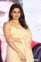 Samantha at Jaanu Movie Trailer Launch (1)