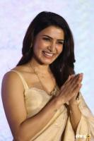 Samantha at Jaanu Movie Trailer Launch (11)