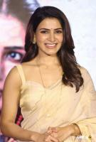Samantha at Jaanu Movie Trailer Launch (17)