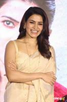 Samantha at Jaanu Movie Trailer Launch (2)