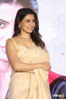 Samantha at Jaanu Movie Trailer Launch (6)