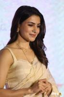 Samantha at Jaanu Movie Trailer Launch (9)
