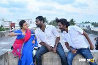 Puranagar Tamil Movie Photos