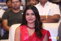 Samantha Akkineni at Jaanu Movie Pre Release Event (10)