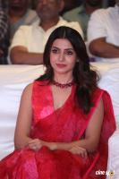Samantha Akkineni at Jaanu Movie Pre Release Event (12)