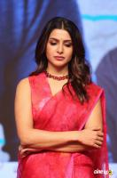Samantha Akkineni at Jaanu Movie Pre Release Event (13)