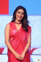 Samantha Akkineni at Jaanu Movie Pre Release Event (16)