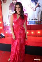 Samantha Akkineni at Jaanu Movie Pre Release Event (7)