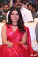 Samantha Akkineni at Jaanu Movie Pre Release Event (9)