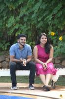 Athaiyum Thandi Punithamanathu Movie Photos