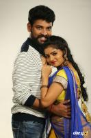 Chozhanattan Tamil Movie Photos