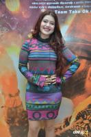 Ena Saha at Miratchi Audio Launch (4)