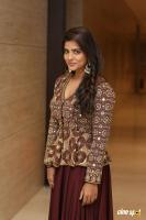 Aishwarya Rajesh at World Famous Lover Pre Release Event (10)