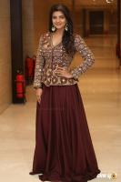 Aishwarya Rajesh at World Famous Lover Pre Release Event (13)