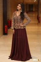 Aishwarya Rajesh at World Famous Lover Pre Release Event (15)