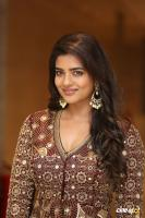 Aishwarya Rajesh at World Famous Lover Pre Release Event (17)