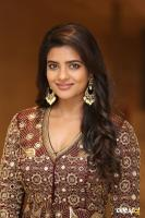 Aishwarya Rajesh at World Famous Lover Pre Release Event (18)