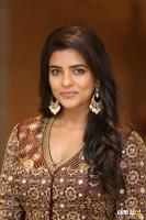 Aishwarya Rajesh at World Famous Lover Pre Release Event (19)