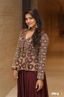 Aishwarya Rajesh at World Famous Lover Pre Release Event (8)