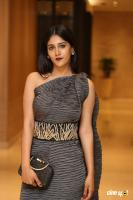 Chandini Chowdary at AHA Mobile App Launch (9)