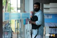 Vellam Malayalam Movie Photos