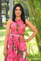 Pragathi Yadhati at Screenplay Movie Press Meet (10)