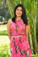 Pragathi Yadhati at Screenplay Movie Press Meet (12)