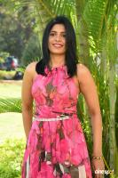 Pragathi Yadhati at Screenplay Movie Press Meet (14)
