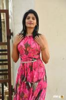 Pragathi Yadhati at Screenplay Movie Press Meet (29)