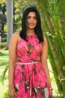 Pragathi Yadhati at Screenplay Movie Press Meet (3)
