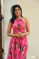 Pragathi Yadhati at Screenplay Movie Press Meet (33)