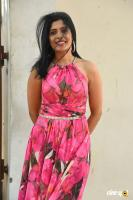Pragathi Yadhati at Screenplay Movie Press Meet (34)