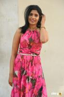 Pragathi Yadhati at Screenplay Movie Press Meet (35)
