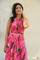 Pragathi Yadhati at Screenplay Movie Press Meet (36)