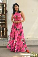 Pragathi Yadhati at Screenplay Movie Press Meet (37)