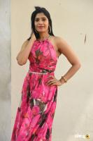 Pragathi Yadhati at Screenplay Movie Press Meet (39)