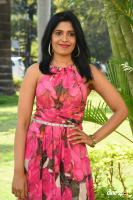 Pragathi Yadhati at Screenplay Movie Press Meet (4)
