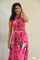 Pragathi Yadhati at Screenplay Movie Press Meet (41)