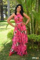 Pragathi Yadhati at Screenplay Movie Press Meet (5)
