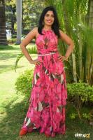 Pragathi Yadhati at Screenplay Movie Press Meet (6)