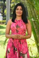 Pragathi Yadhati at Screenplay Movie Press Meet (8)