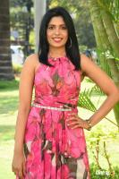 Pragathi Yadhati at Screenplay Movie Press Meet (9)