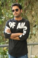 Bheeshma Hero Nithiin Interview Photos (18)