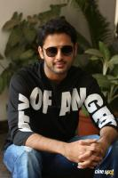 Bheeshma Hero Nithiin Interview Photos (34)