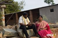 Right Right Baggidi Gopal Movie Stills (10)