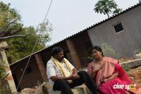 Right Right Baggidi Gopal Movie Stills (11)