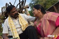 Right Right Baggidi Gopal Movie Stills (13)